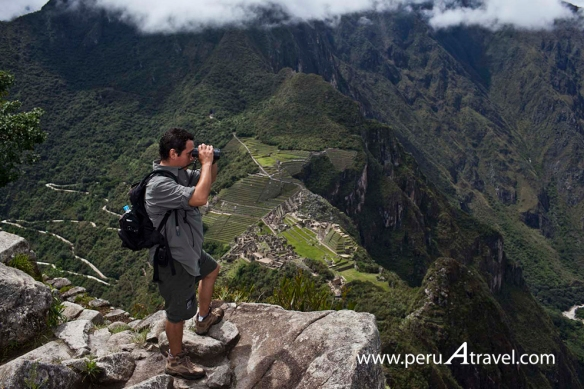Birdwatchin Peru A Travel 2.JPG