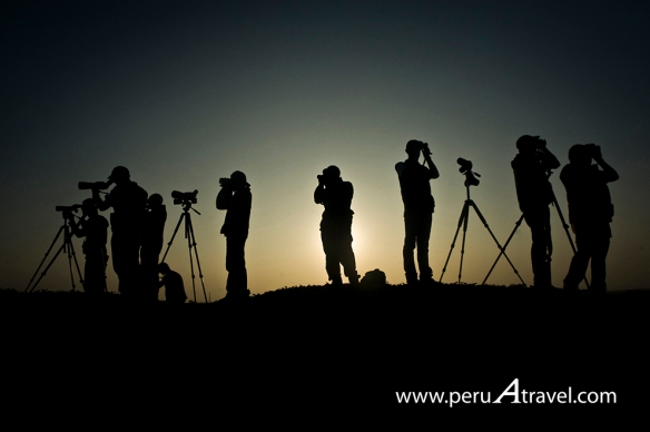 Birdwatchin Peru A Travel 3.JPG