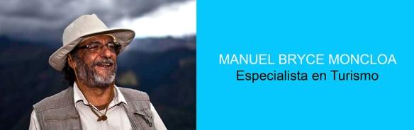 Mañuco-01