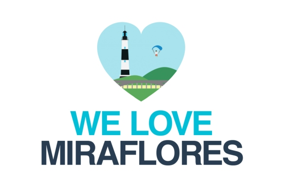 We love Miraflores Perú A Travel.jpg