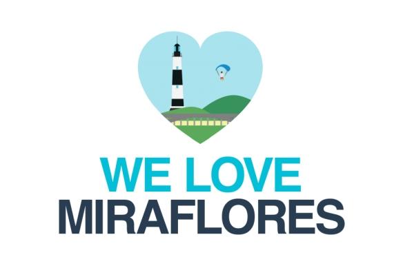 We love Miraflores Perú A Travel.jpg