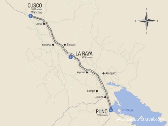 Mapa ferreo Cusco : Puno.jpg
