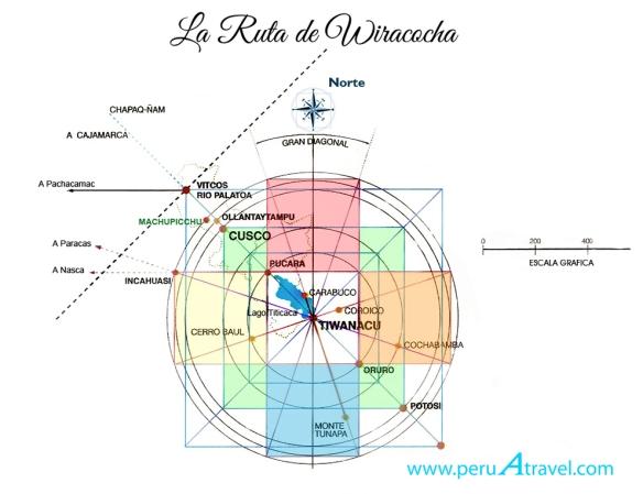 MAPA Ruta Wiracocha.jpg
