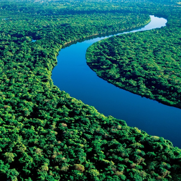 Río Nanay - Peru A Travel.jpg