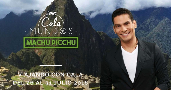 Cala machu Picchu.jpg