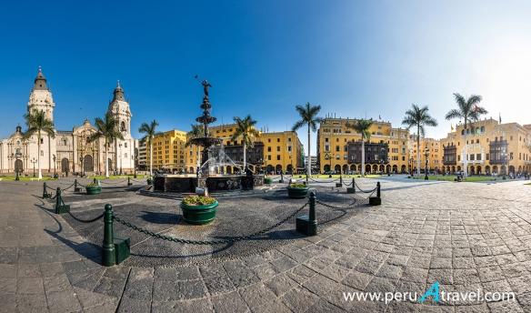 Centro histórico Peru A Travel.jpg
