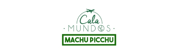 Logo Cala Mundos-01.jpg