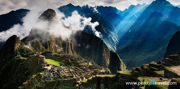 Machu Picchu Mistico Peru A Travel.jpg