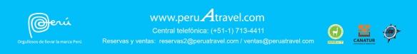 Pie de pagina Peru A Travel.jpg