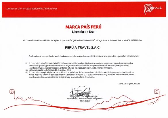 Certificado Marca Perú - Perú A Travel (web).jpg