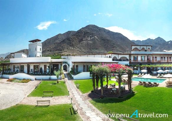 Fachada hotel Queirolo.jpg