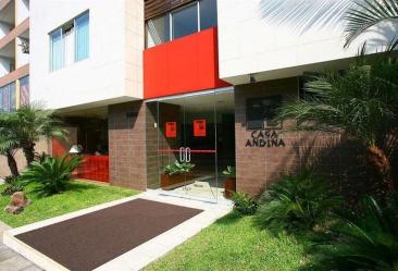 hotel-casa-andina-classic-miraflores-centro-lima-017