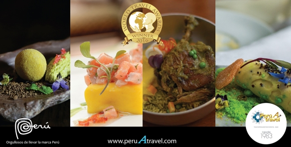 Peru culinary-01.jpg