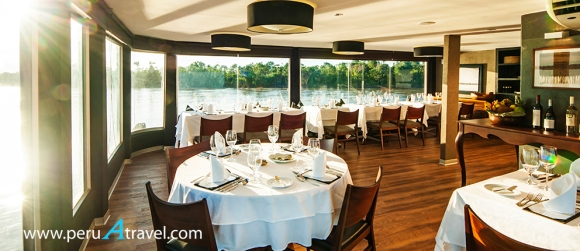 aqua-amazon-dining-peru-a-travel