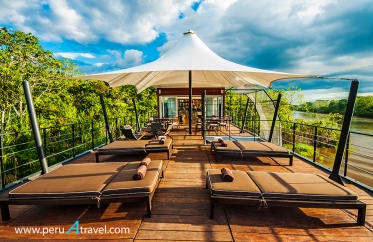 aqua-amazon-outdoor-lounge-peru-a-travel