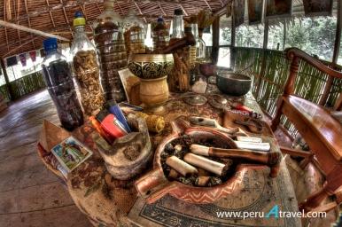 ayahuasca-1-peru-a-travel