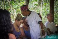 ayahuasca-3-peru-a-travel
