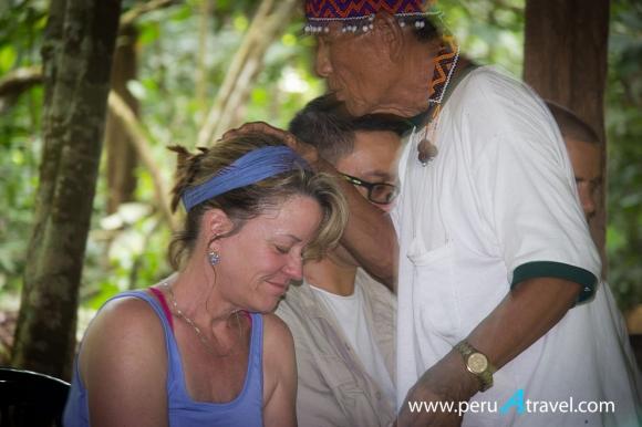 ayahuasca-4-peru-a-travel