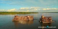 cruceros-peru-a-travel