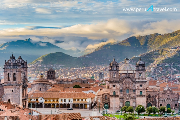cusco-peru-a-travel