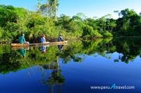 espejo-de-selva-peru-a-travel