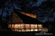 lodge-selva-peru-a-travel