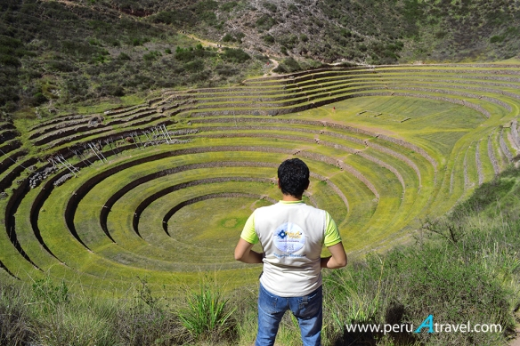 Moray Perú A Travel.JPG