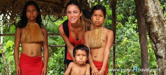 Turista - Perú A Travel.jpg