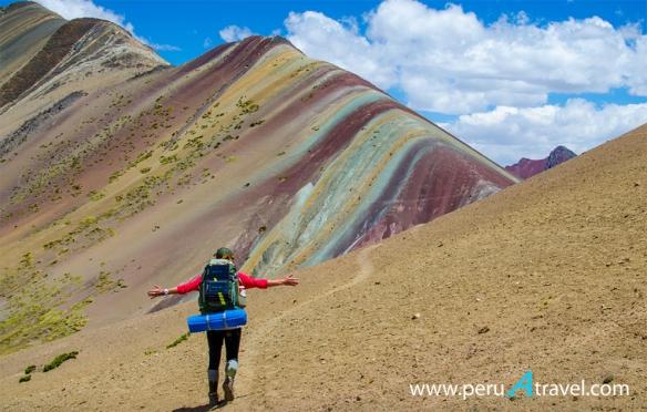 Montaña Siete Colores 2 - Peru A Travel.jpg
