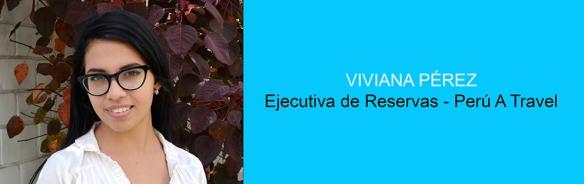 Viviana Perez-01.jpg