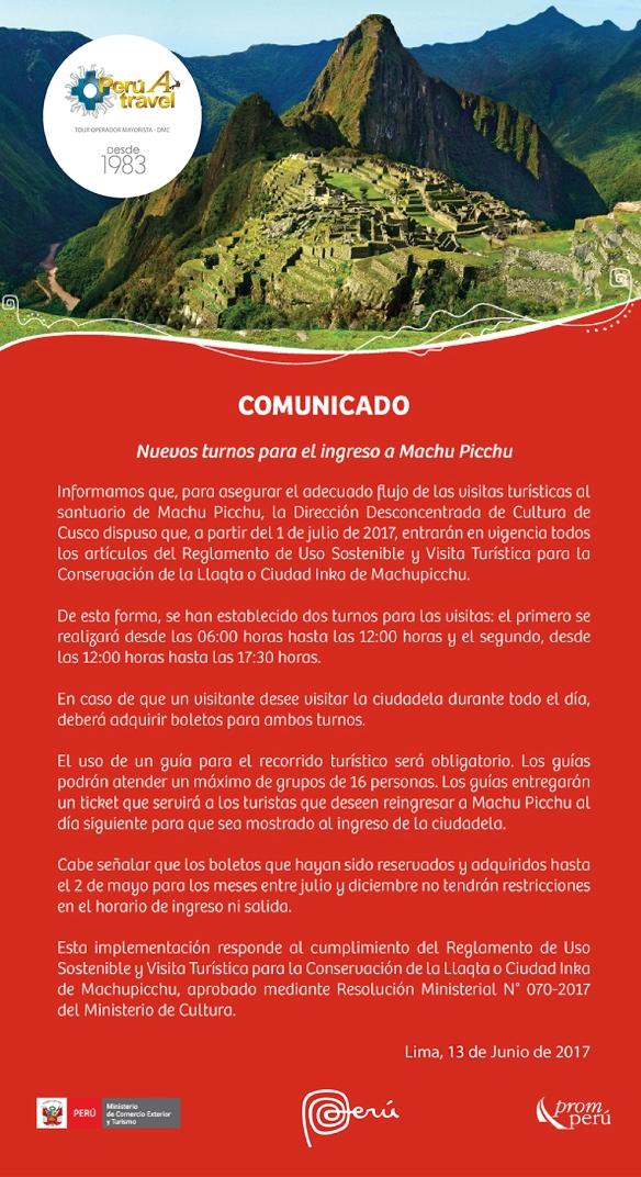 Cabeceracomunicado PATcompleto-01