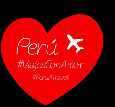 #ViajesConAmor-01.png