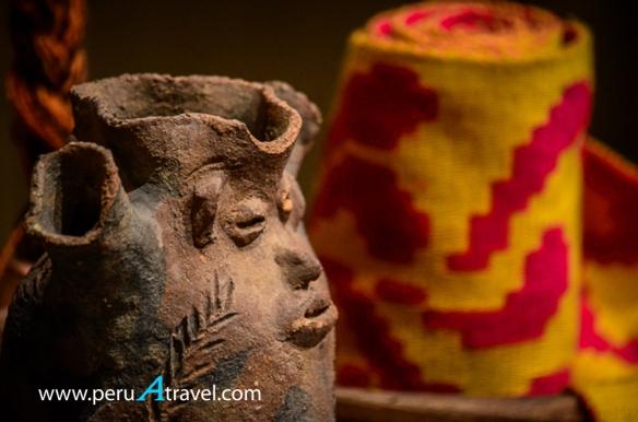 artesania chachapoyas kuelap peruatravel.jpg
