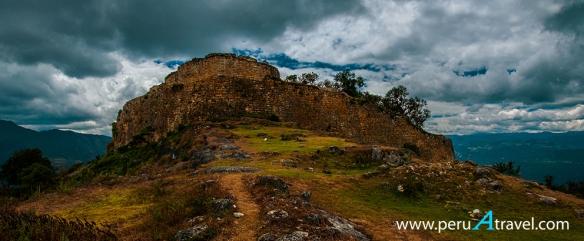 chachapoyas kuelap peruatravel trekking telecabinas copy.jpg