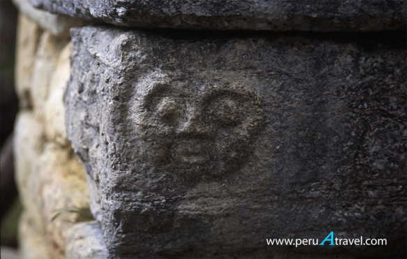 Geroglifo cara humana alto relieve kuelap chachapoyas peruatravel.png