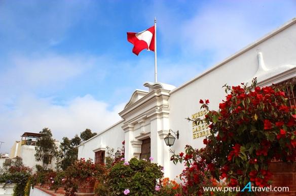 Museo Larco fachada peruatravel.jpg