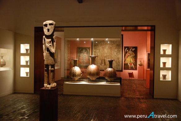 Museo Larco galeria de las culturas peruatarvel.jpg