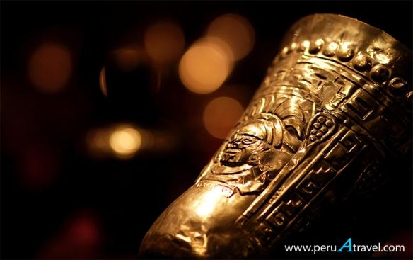 Museo larco piezas de oro peruatravel.jpg