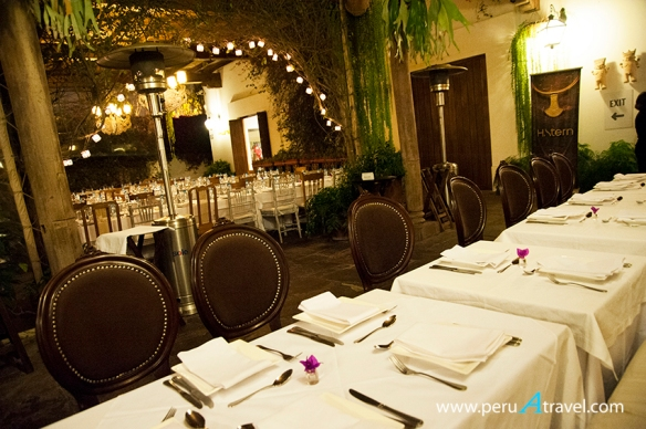 museo larco restaurante peruatravel.jpg