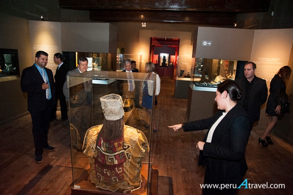 Museo Larco tour privado peruatravel copy.jpg