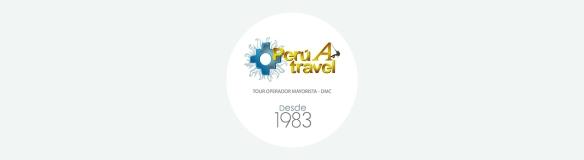 Cabecera logo Peru A  Travel.jpg