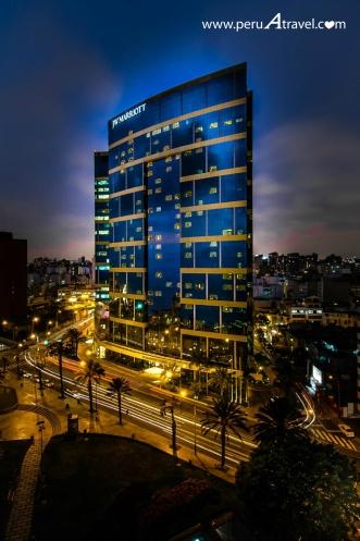 jw-marriott-hotel-lima