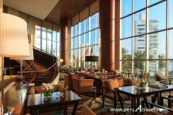 Lobby_Lounge_5976