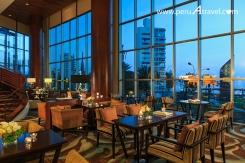 Lobby_Lounge_6106