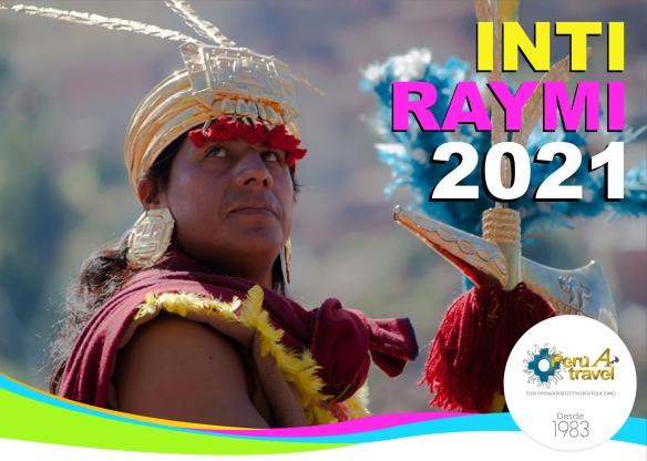 INTI RAYMI 2021-01