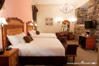 cusco-junior-suite-3