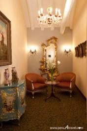 cusco-suite-twin-living-room