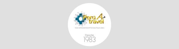 Cabecera logo peruatravel PAT