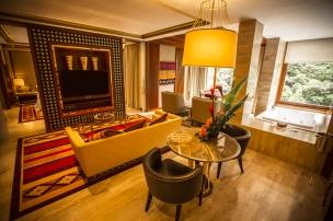 2- Suite Imperial