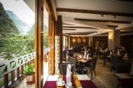 6-Qunuq - Restaurante
